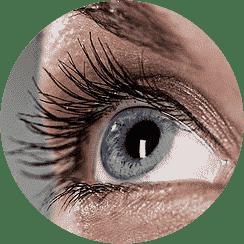Eyelashes Boca Raton