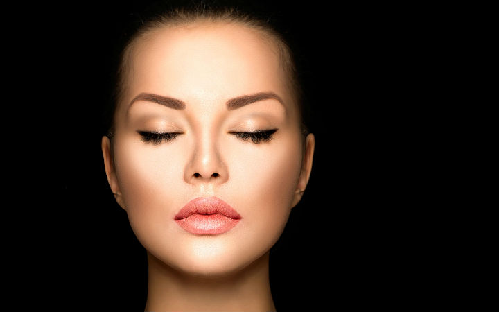Boca Raton Permanent Makeup - Tattooing
