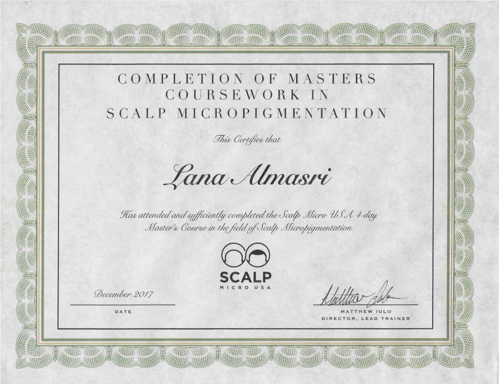 Certificates 13
