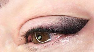 Stardust Shadow Eyeliner Boca Raton